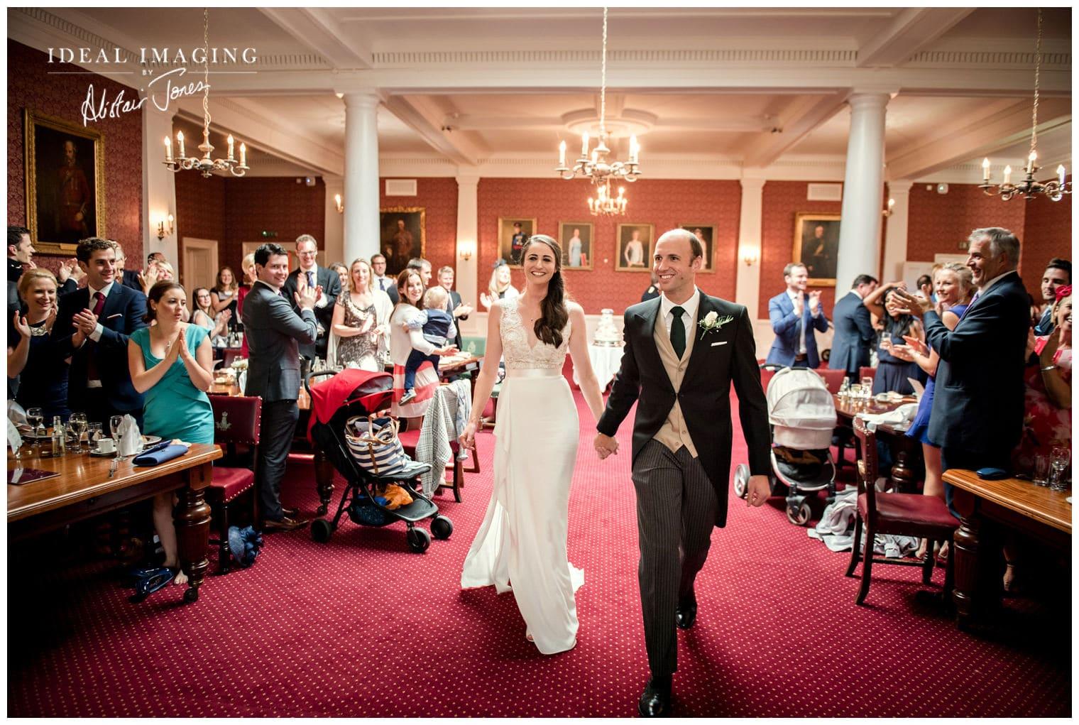 RMA Sandhurst Wedding-087