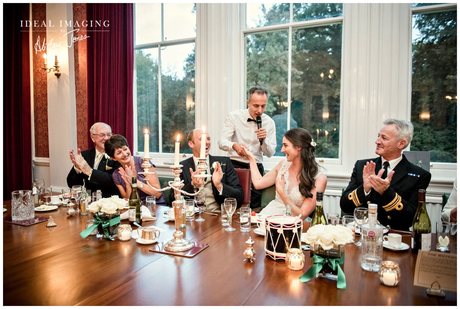RMA Sandhurst Wedding-088