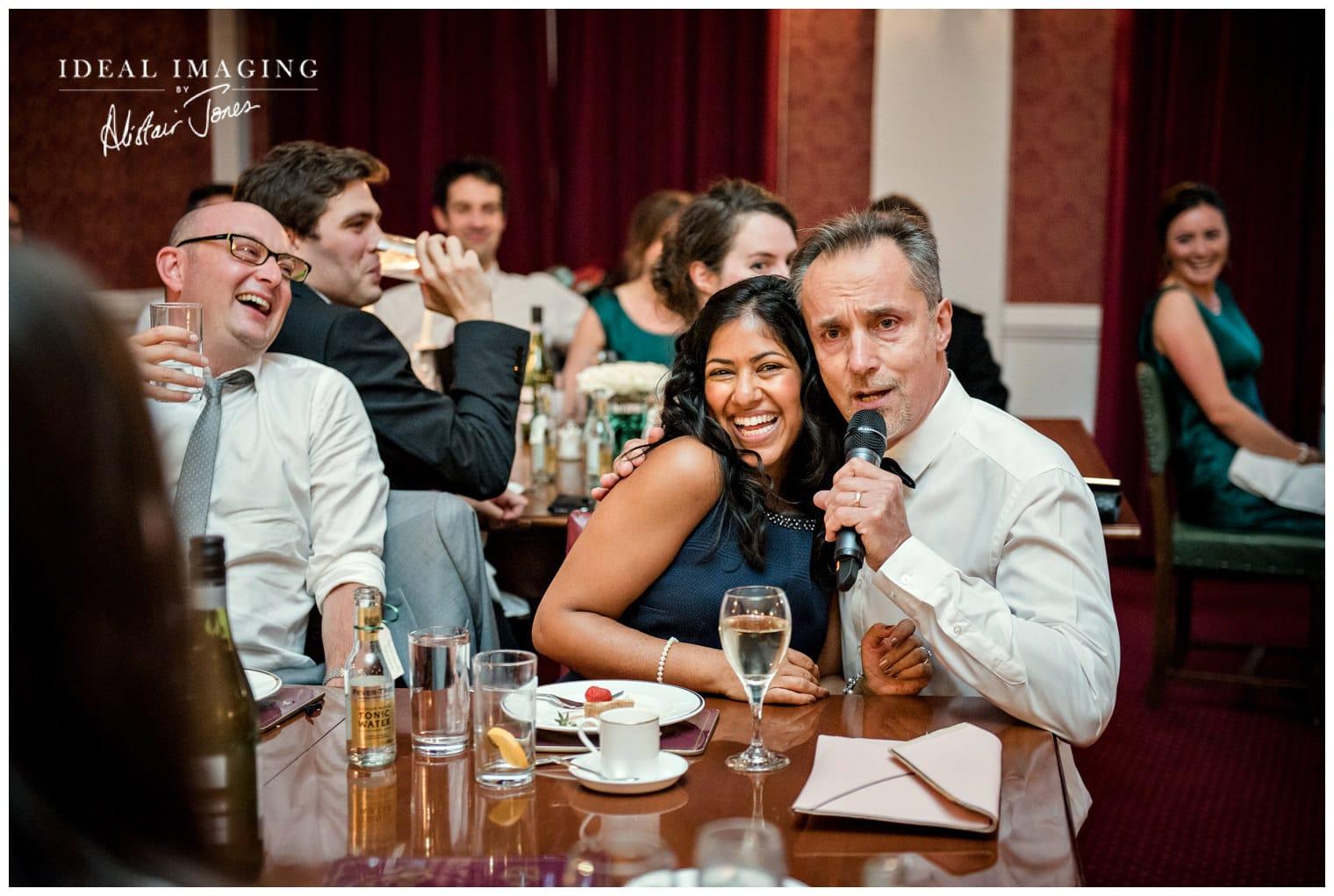 RMA Sandhurst Wedding-089
