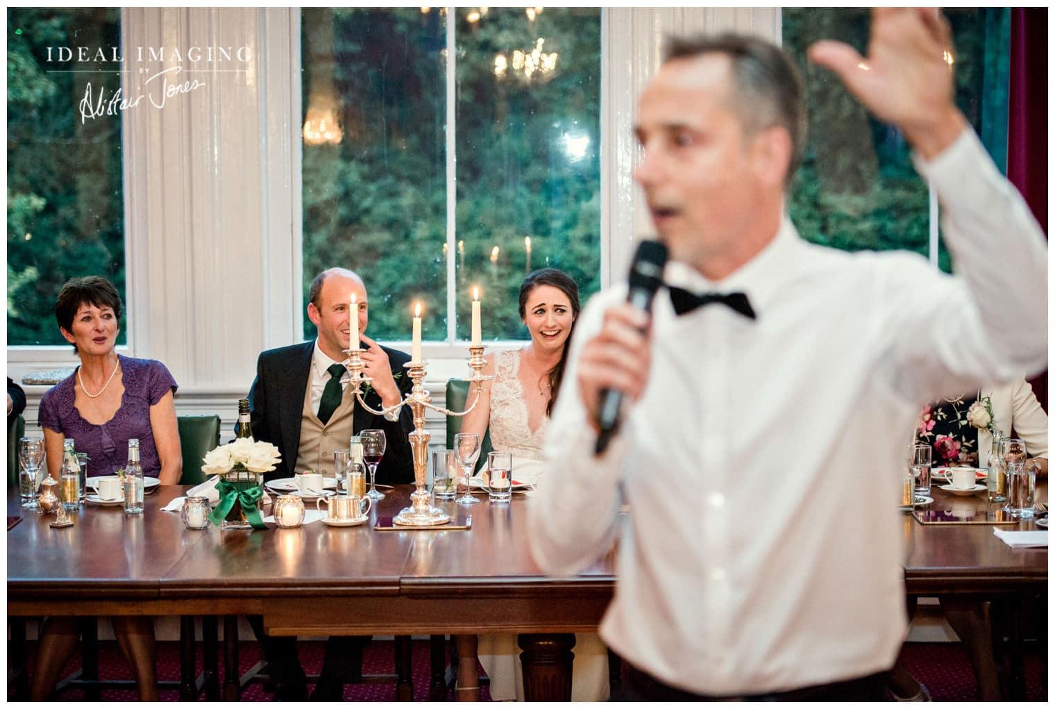 RMA Sandhurst Wedding-090
