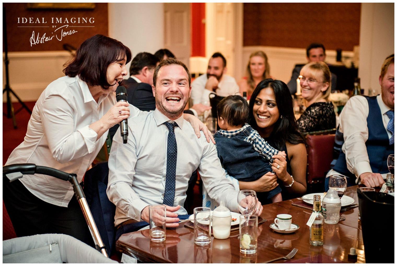 RMA Sandhurst Wedding-092