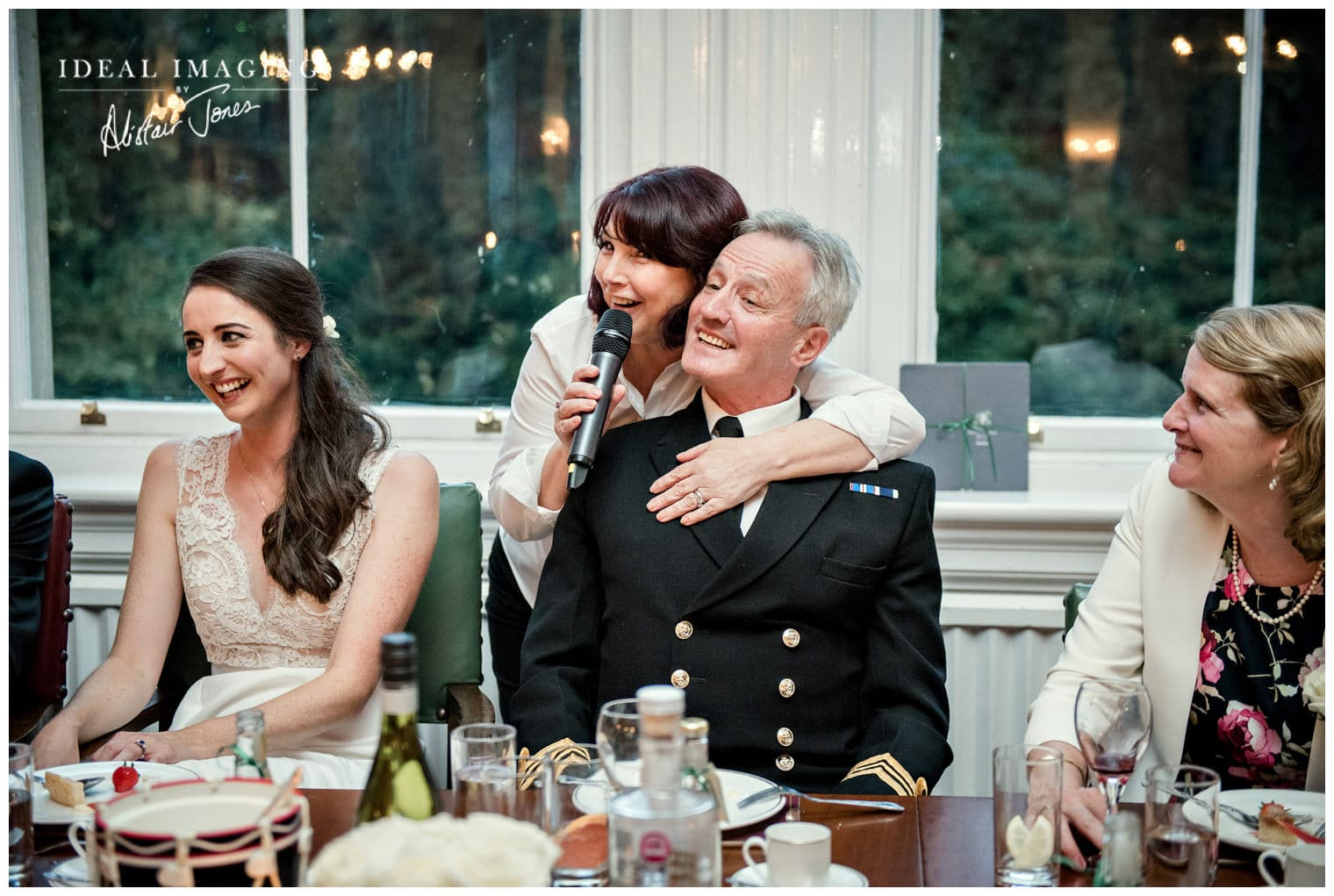 RMA Sandhurst Wedding-093