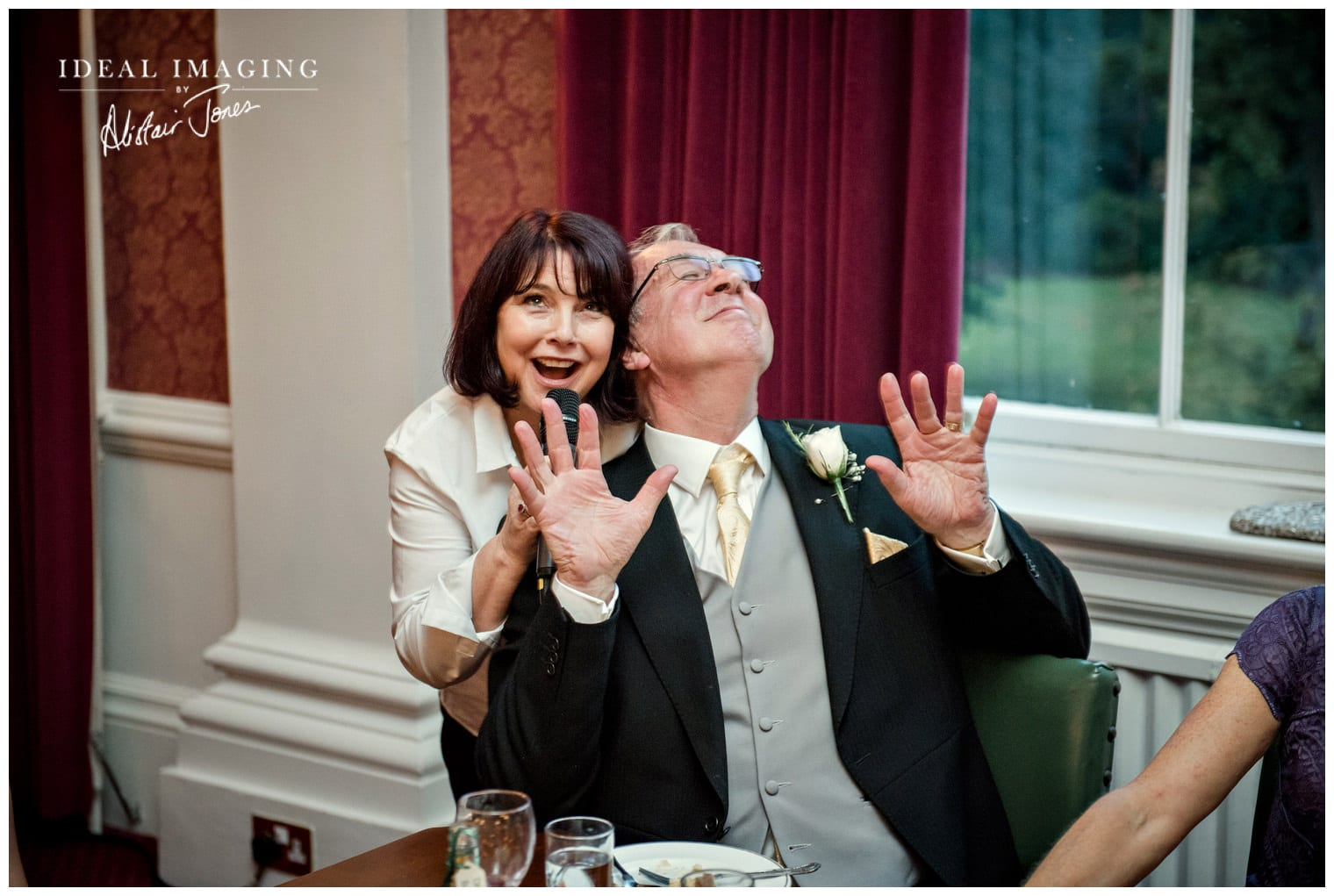 RMA Sandhurst Wedding-094