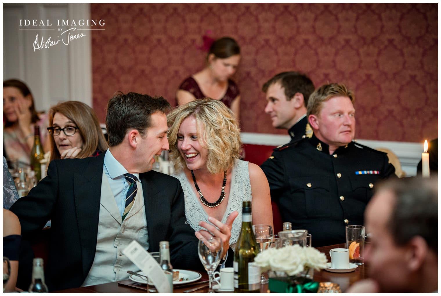 RMA Sandhurst Wedding-095