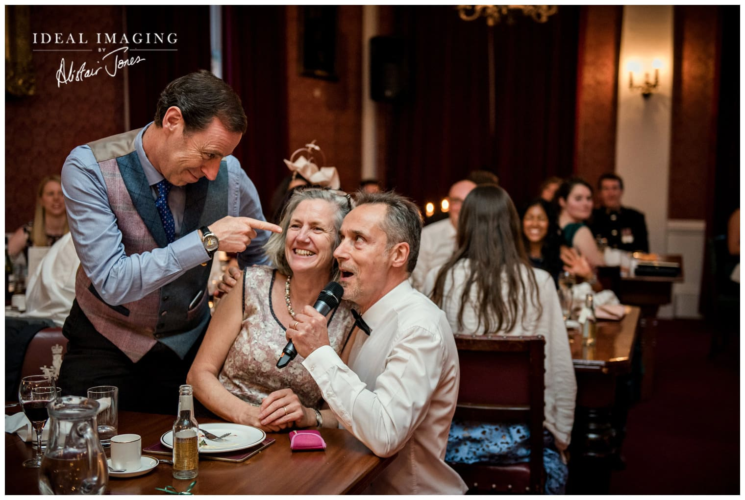 RMA Sandhurst Wedding-096