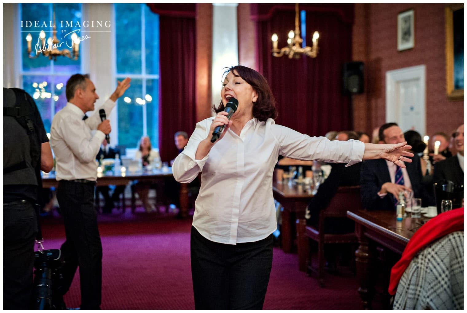 RMA Sandhurst Wedding-097
