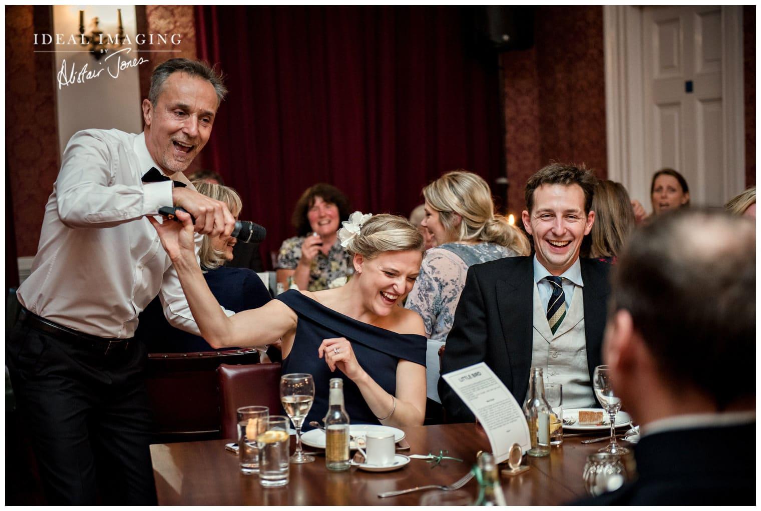 RMA Sandhurst Wedding-099