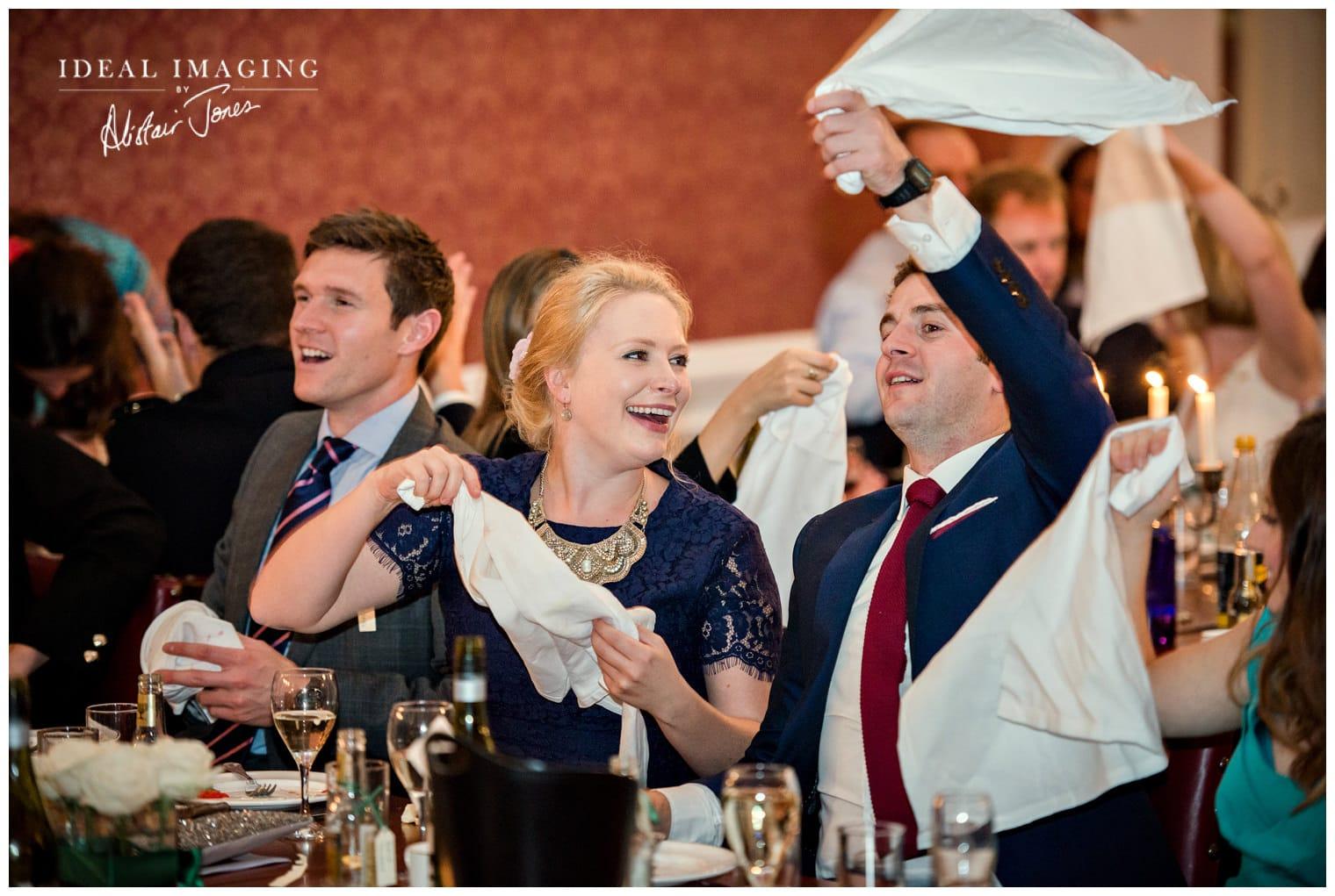 RMA Sandhurst Wedding-100