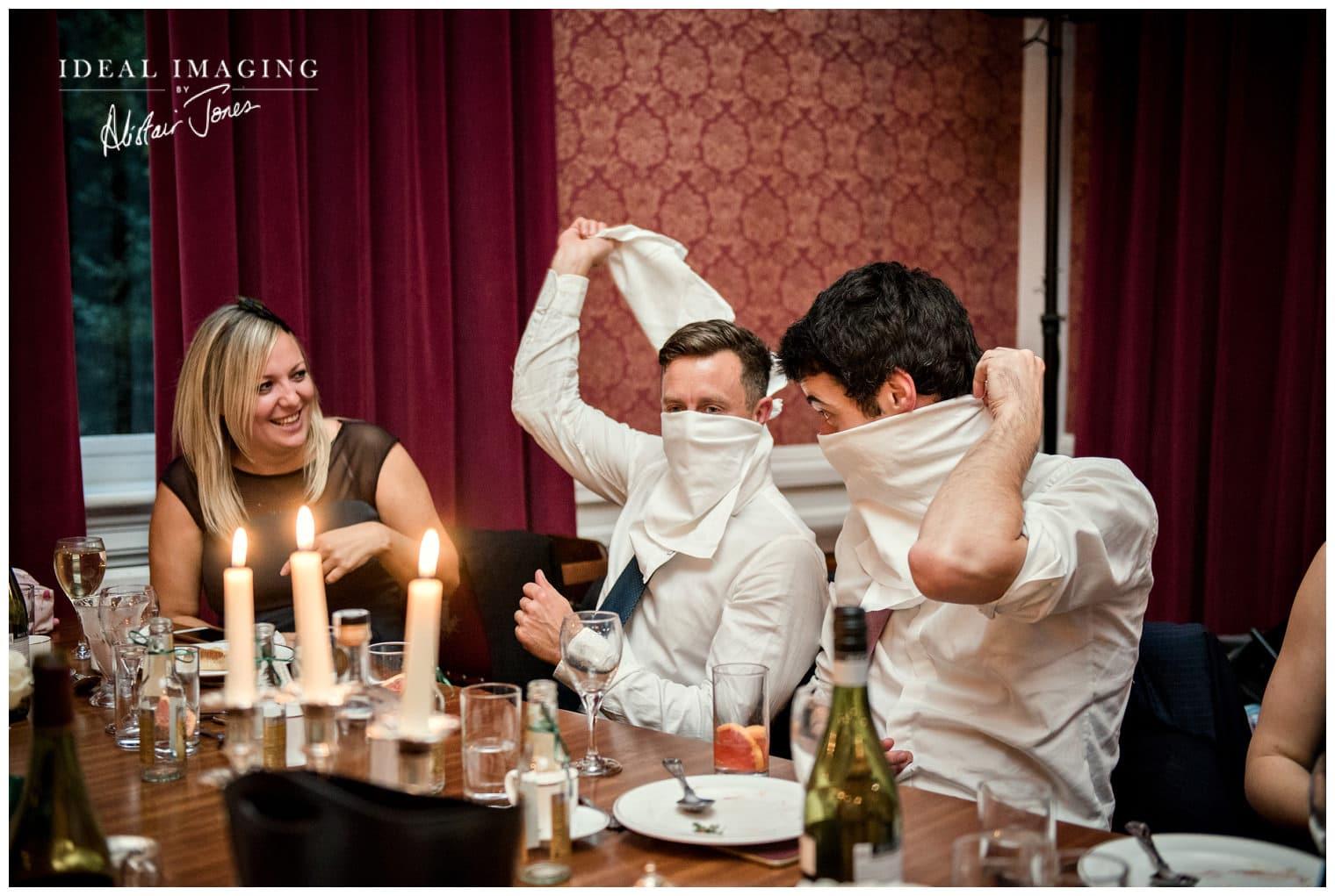 RMA Sandhurst Wedding-101
