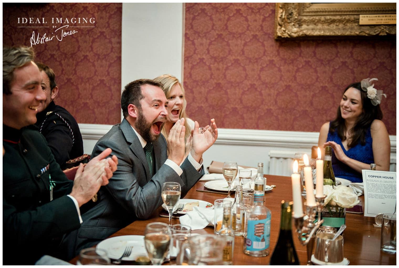 RMA Sandhurst Wedding-102