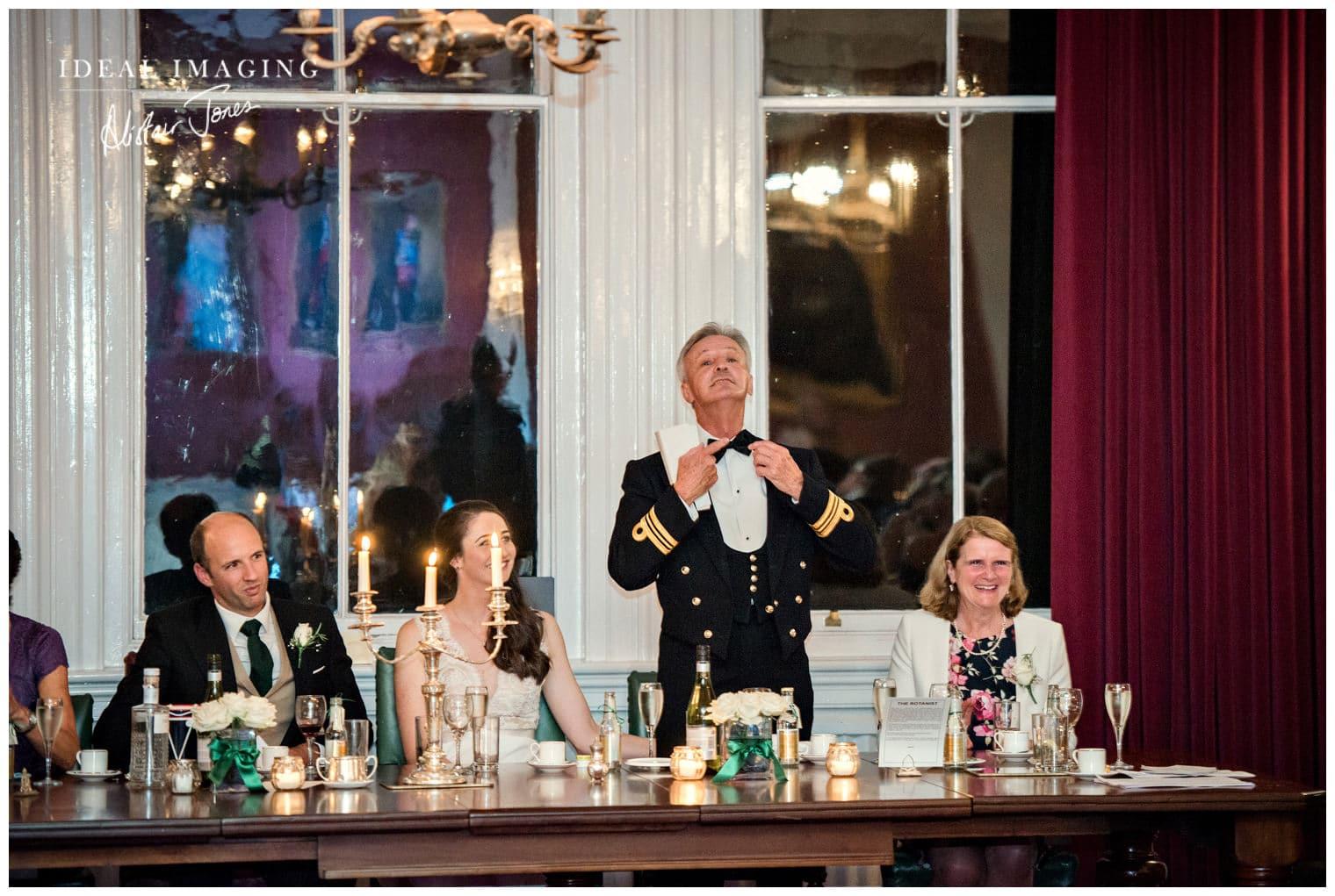 RMA Sandhurst Wedding-103