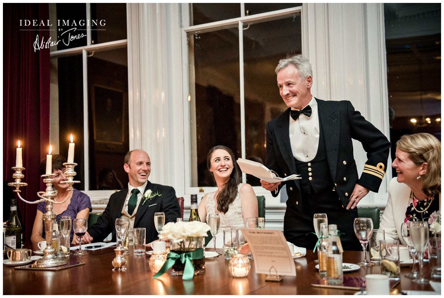 RMA Sandhurst Wedding-105