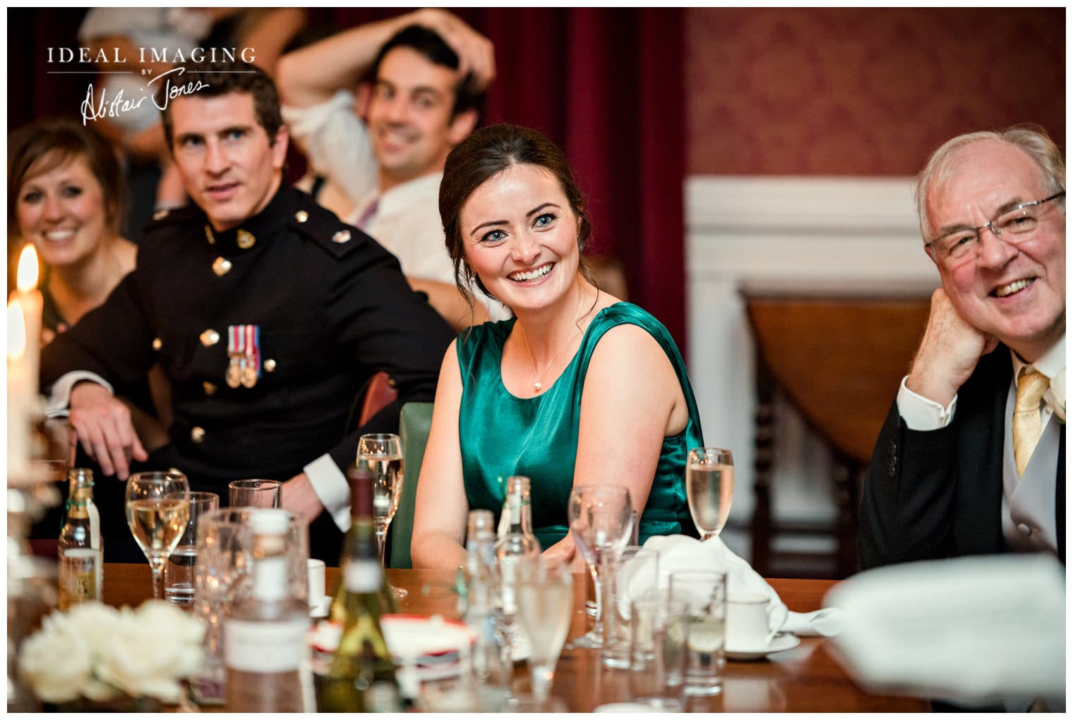 RMA Sandhurst Wedding-106