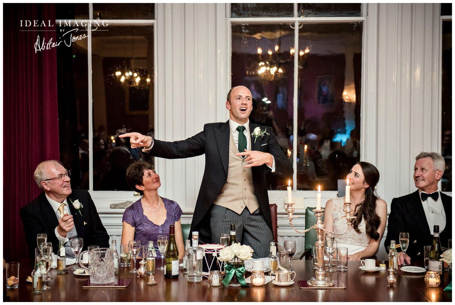 RMA Sandhurst Wedding-107
