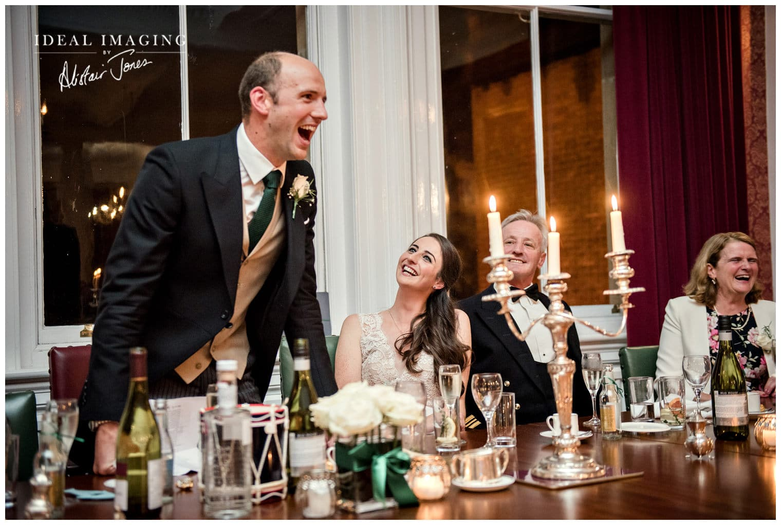 RMA Sandhurst Wedding-108