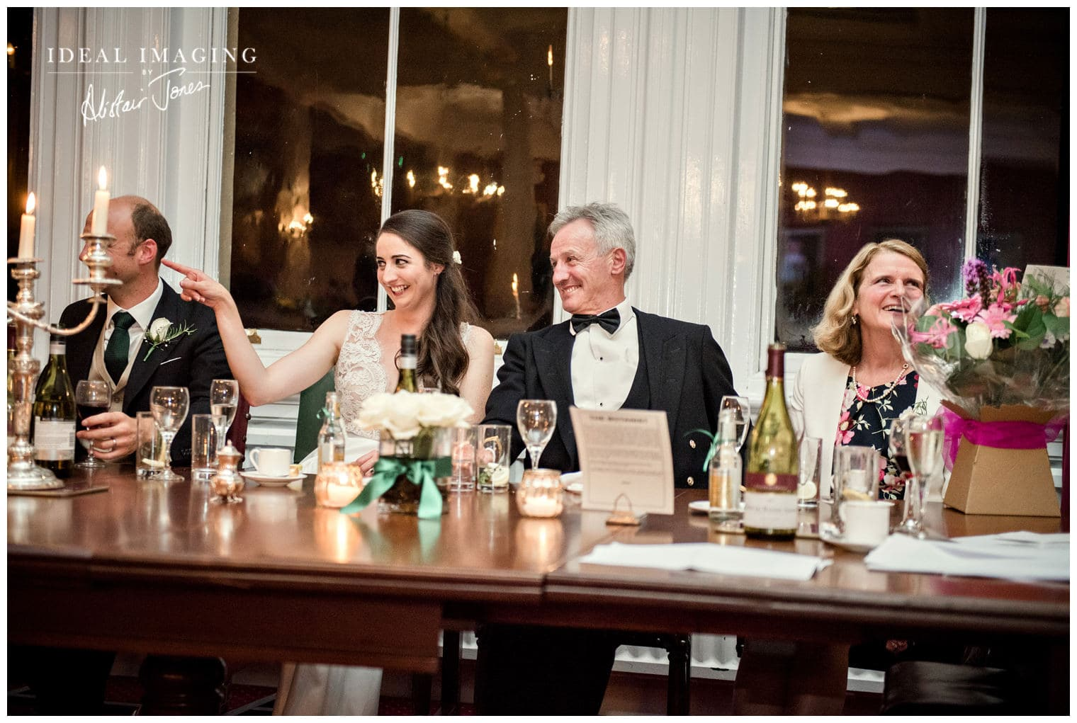 RMA Sandhurst Wedding-109