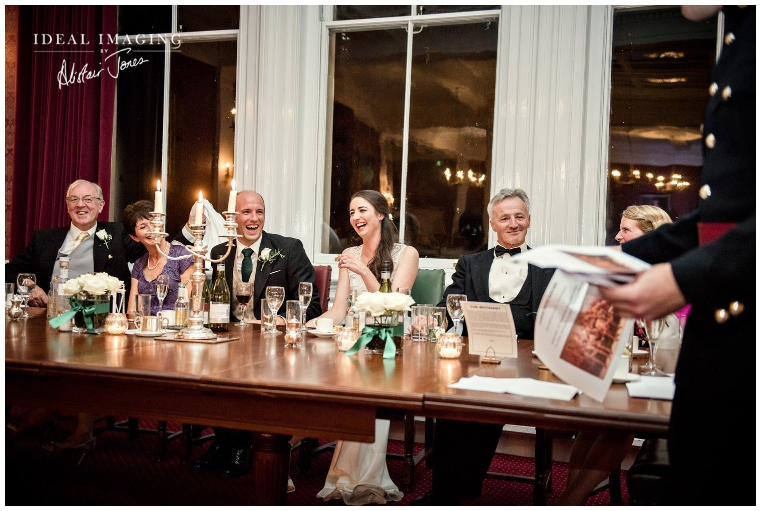 RMA Sandhurst Wedding-110