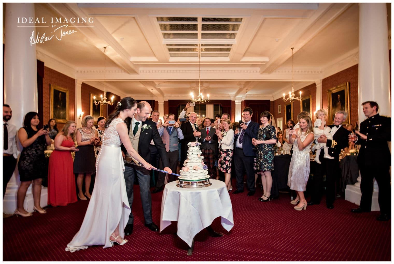 RMA Sandhurst Wedding-111