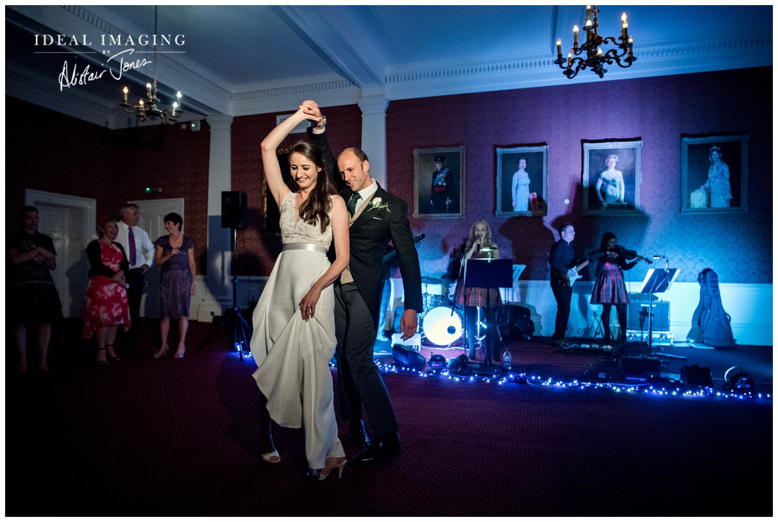 RMA Sandhurst Wedding-112
