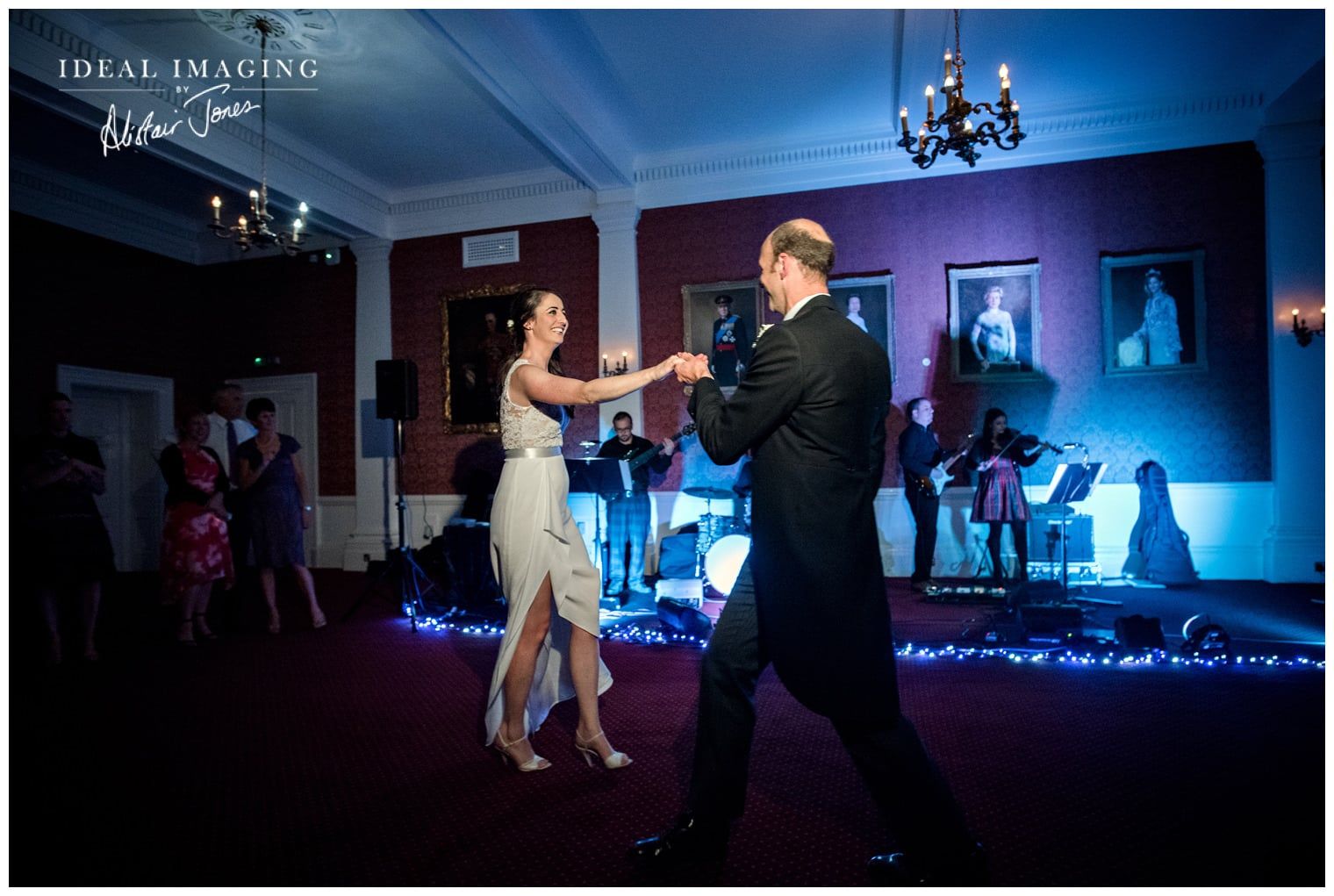 RMA Sandhurst Wedding-113