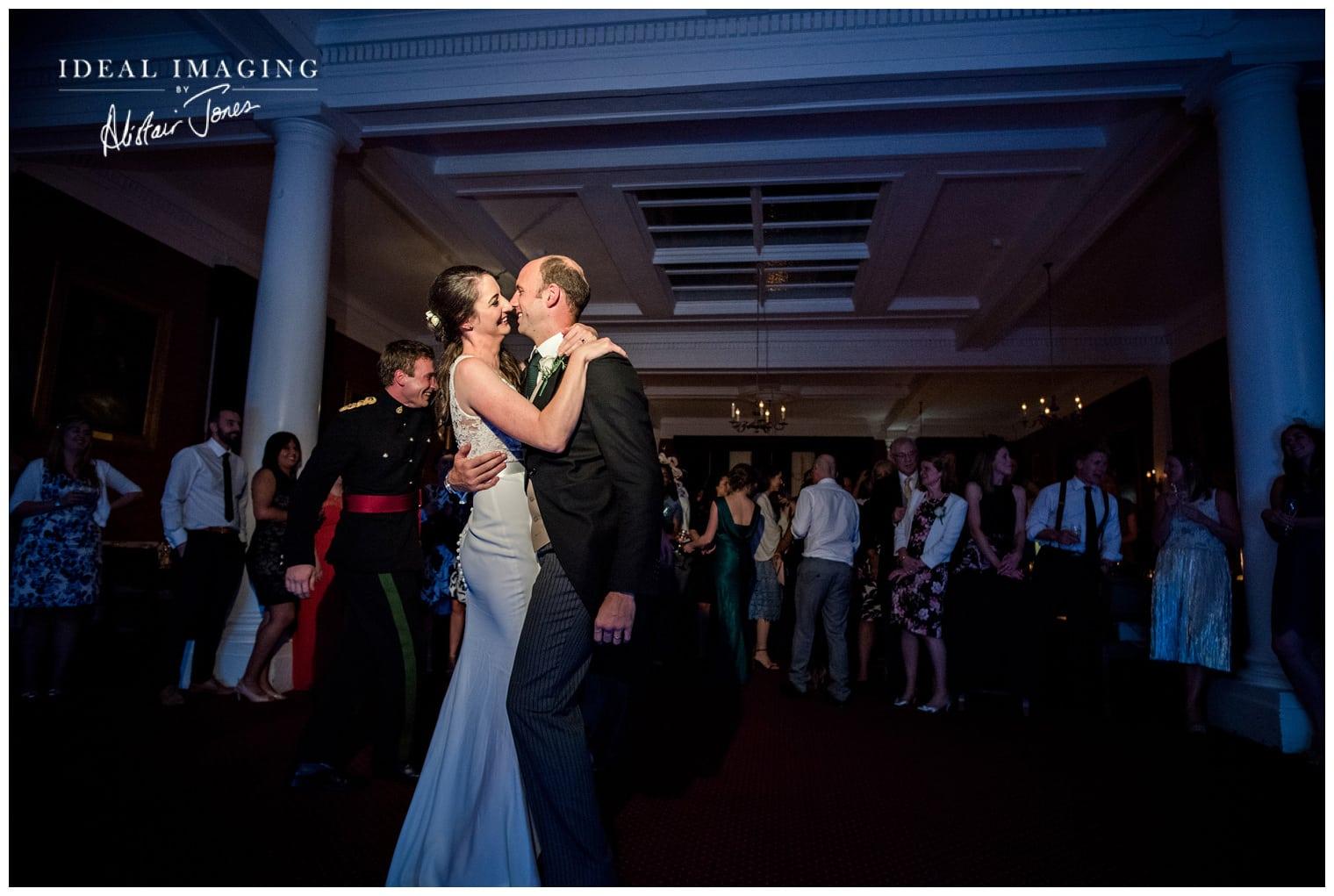 RMA Sandhurst Wedding-114