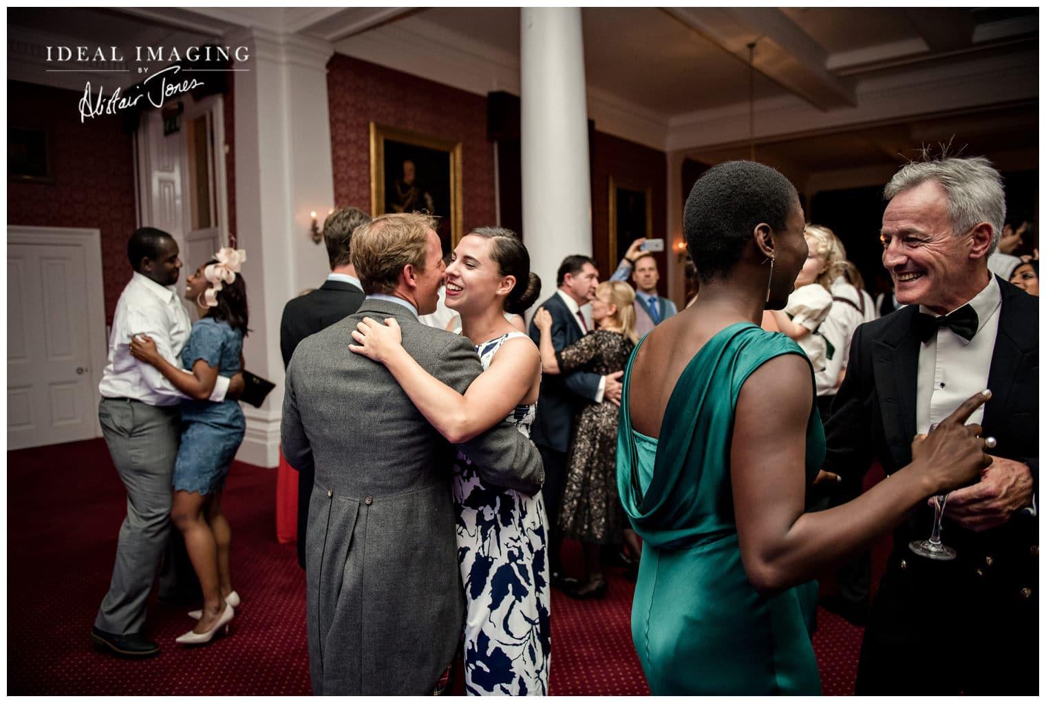 RMA Sandhurst Wedding-115