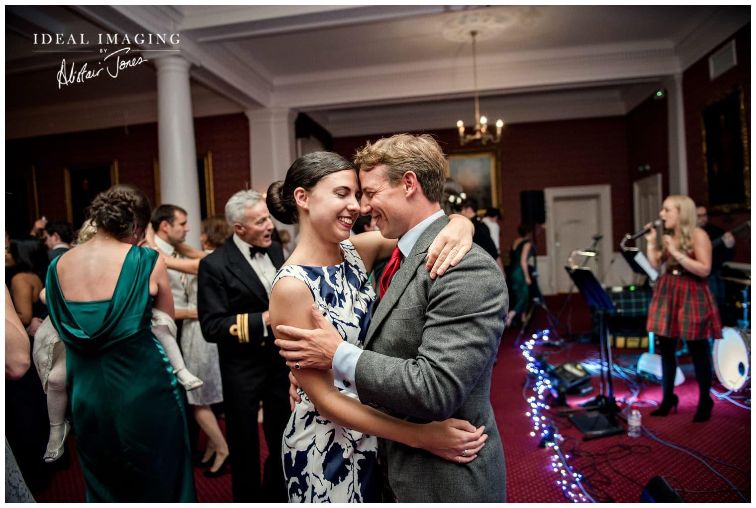 RMA Sandhurst Wedding-116