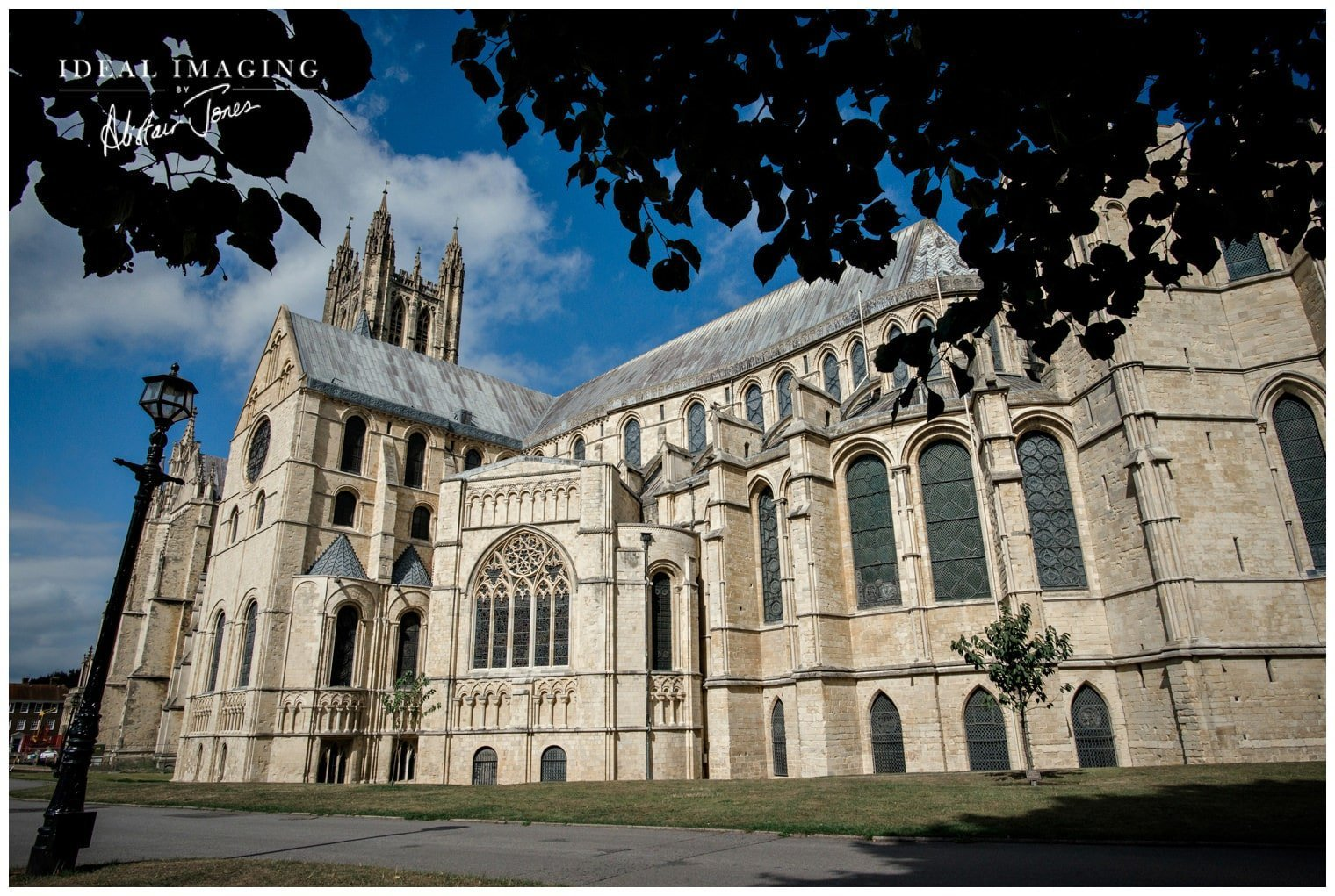 canterbury_cathedral_wedding-001