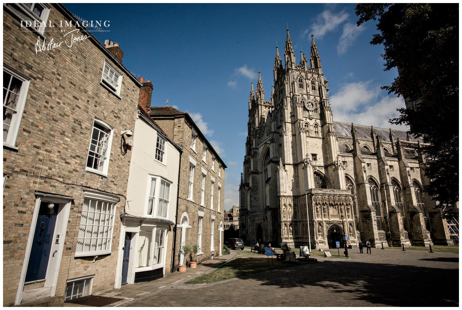 canterbury_cathedral_wedding-002