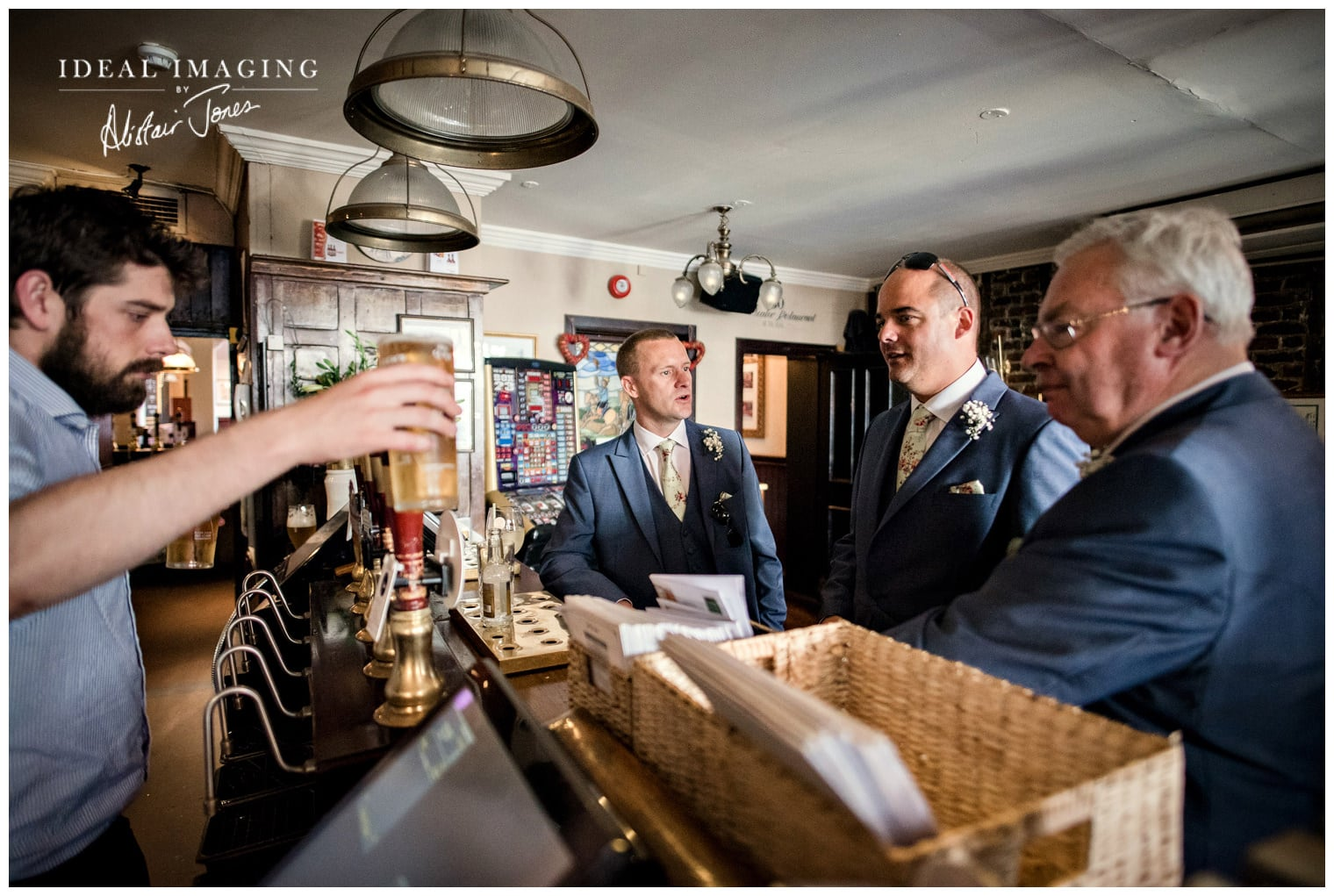 canterbury_cathedral_wedding-007