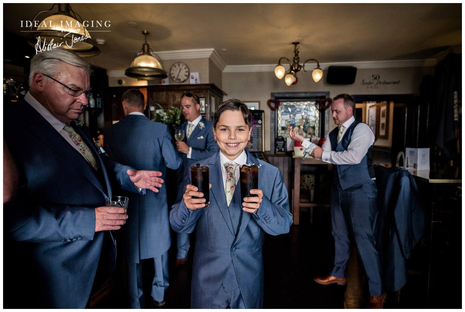 canterbury_cathedral_wedding-008