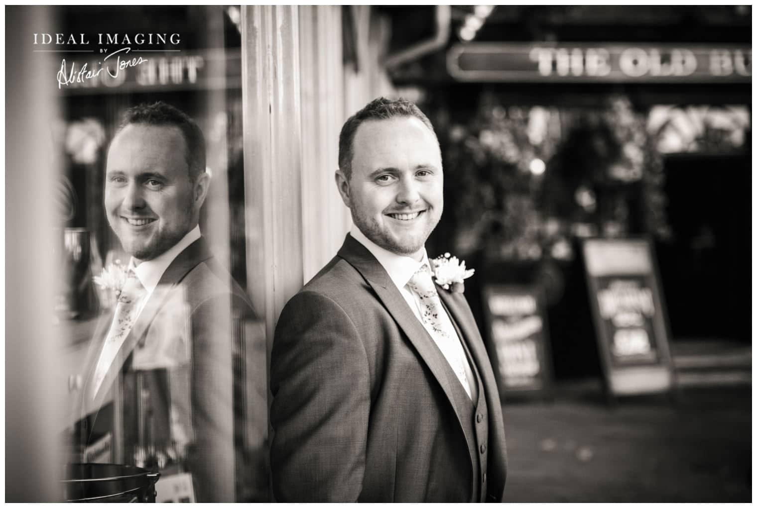canterbury_cathedral_wedding-011