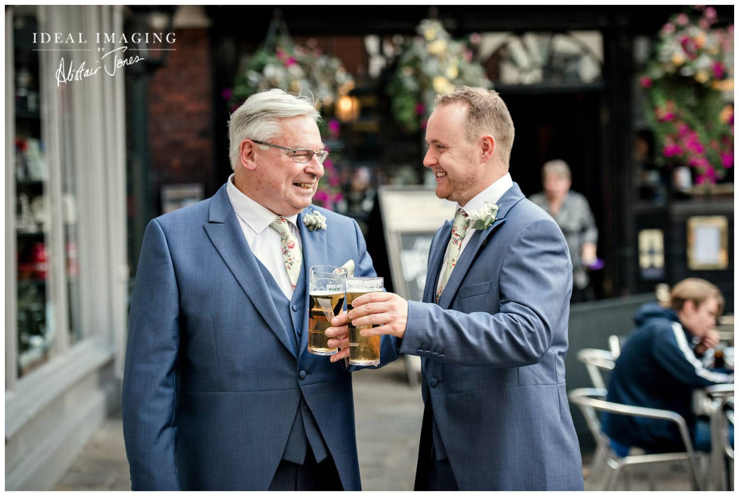 canterbury_cathedral_wedding-012