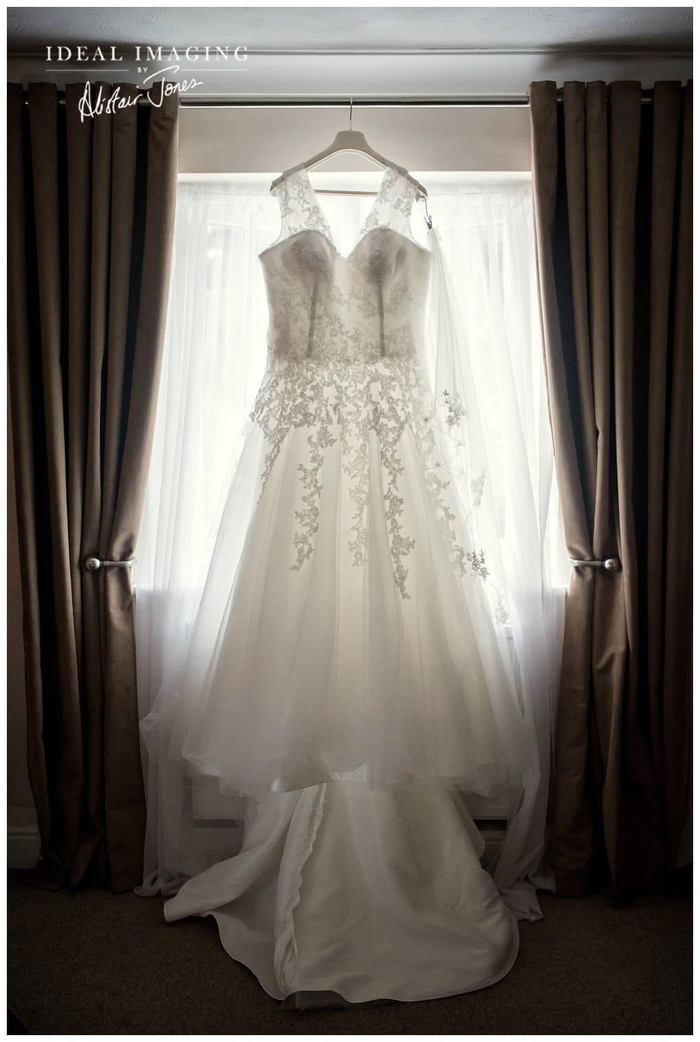 canterbury_cathedral_wedding-015