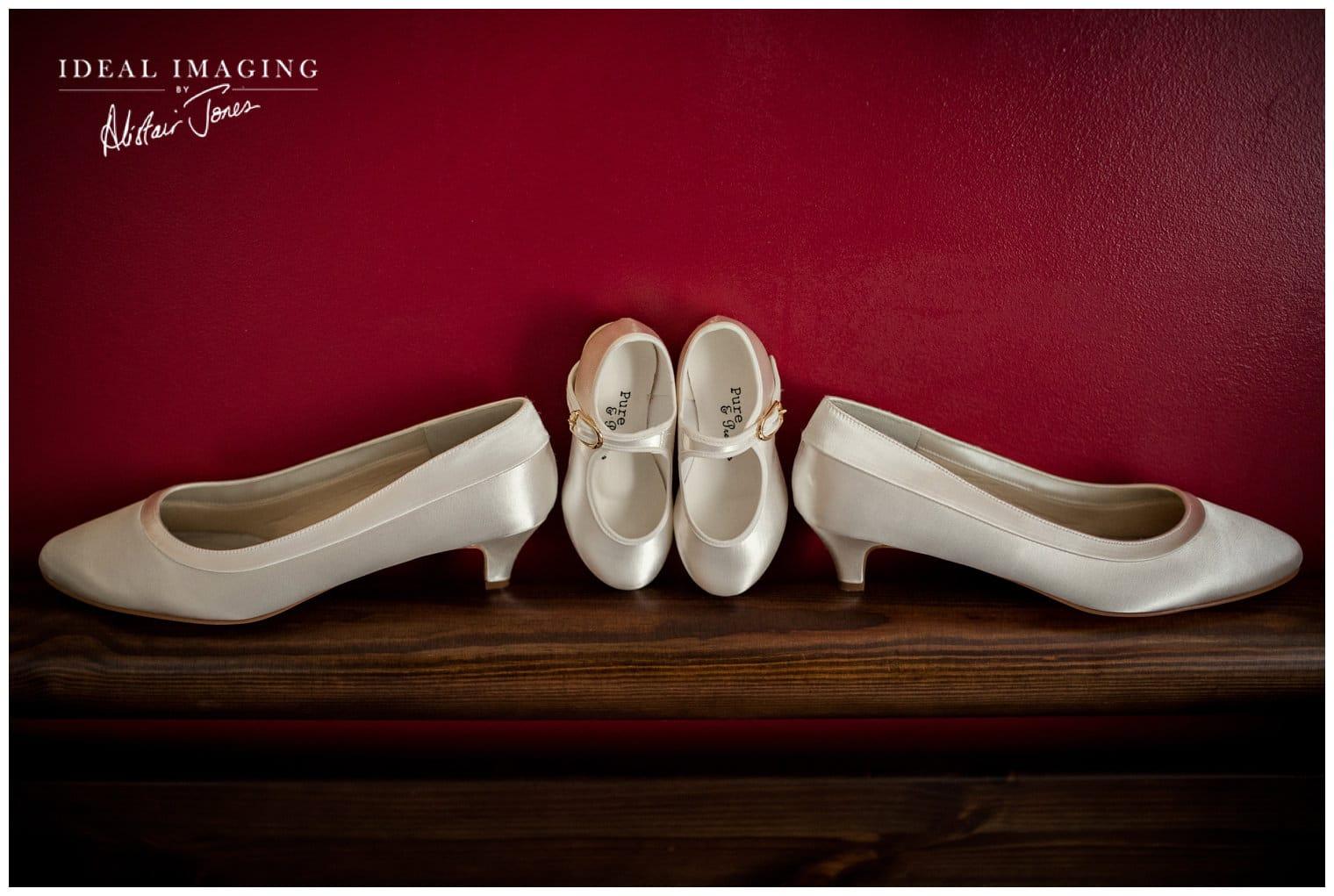 canterbury_cathedral_wedding-018