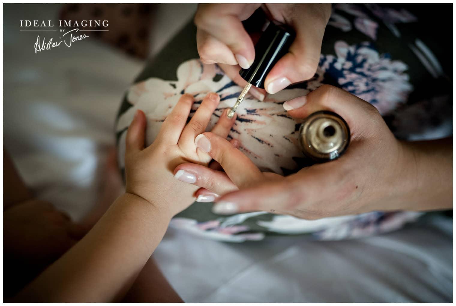 canterbury_cathedral_wedding-020