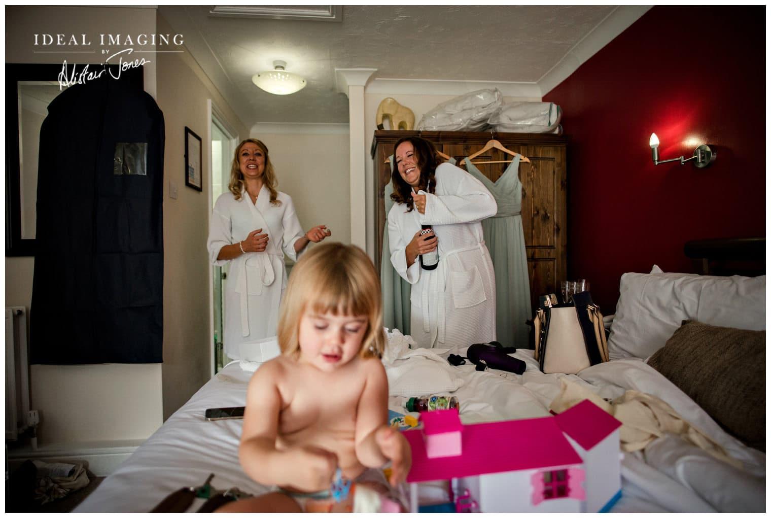 canterbury_cathedral_wedding-025
