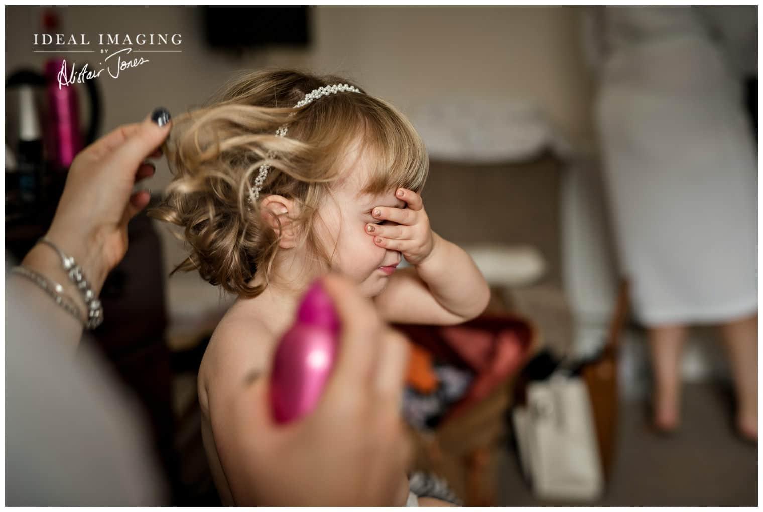 canterbury_cathedral_wedding-035