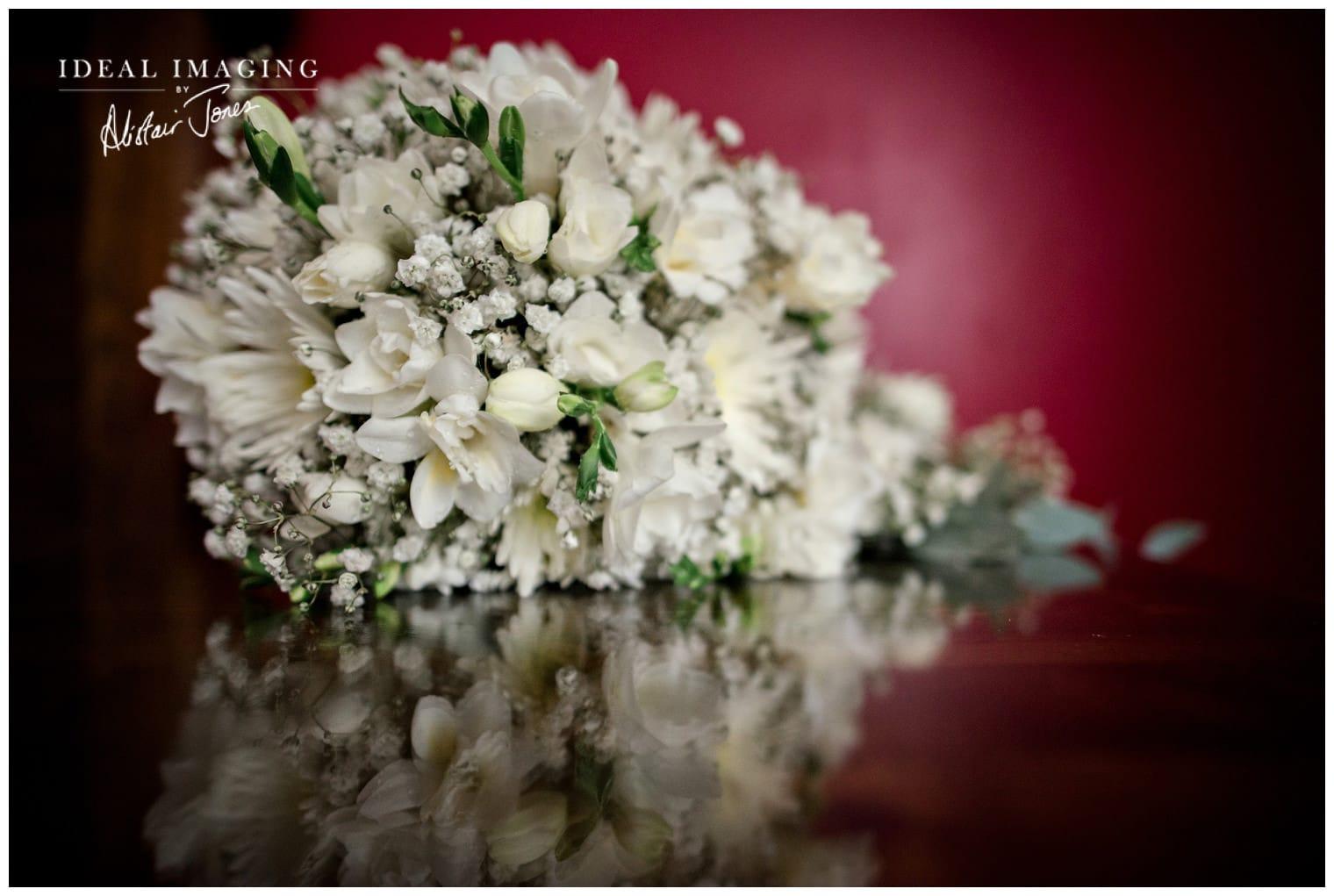canterbury_cathedral_wedding-037