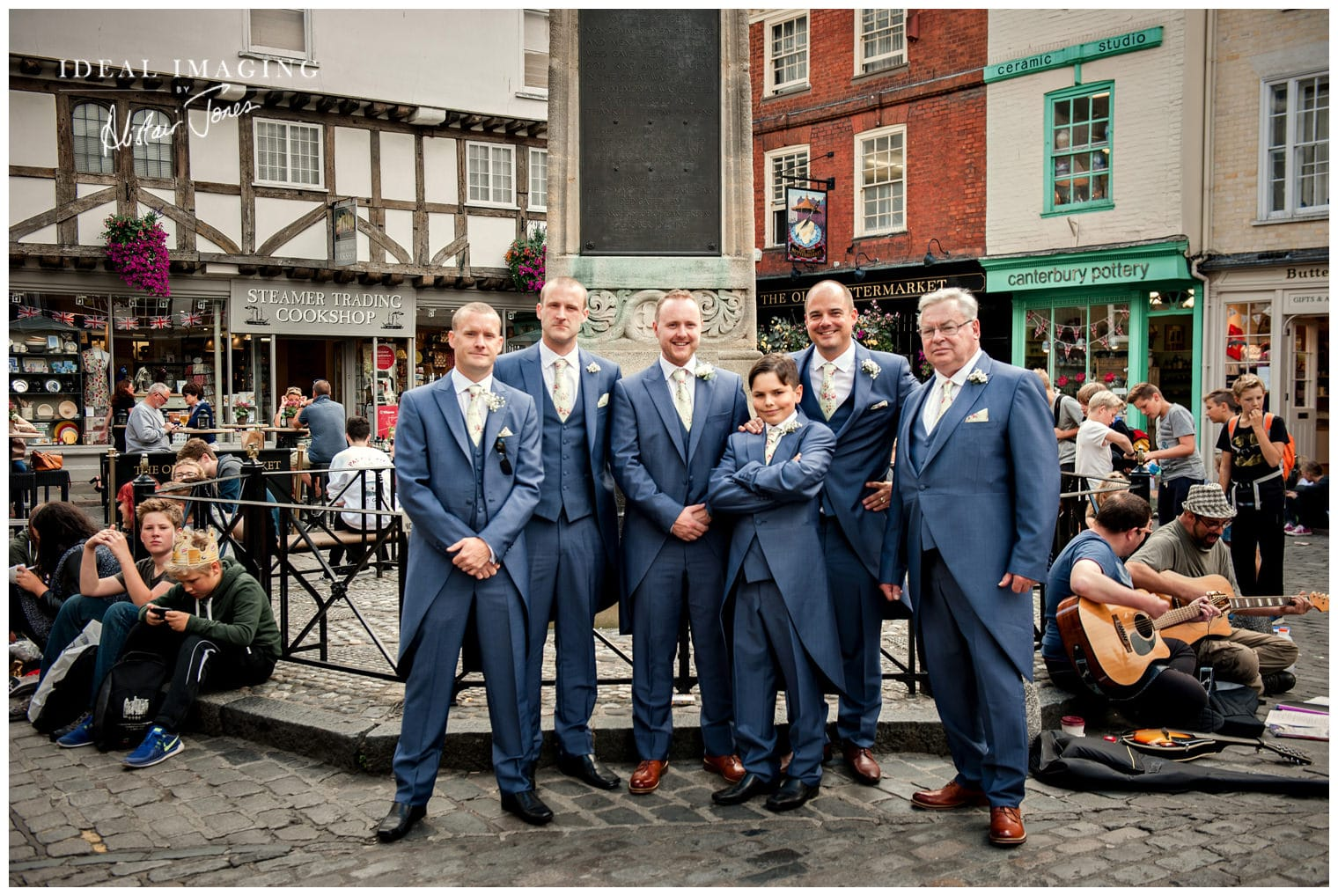 canterbury_cathedral_wedding-039