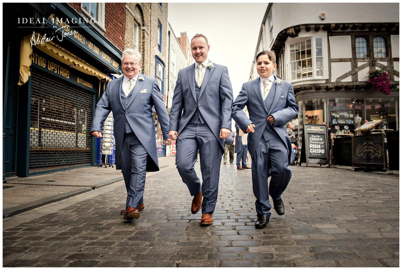 canterbury_cathedral_wedding-040