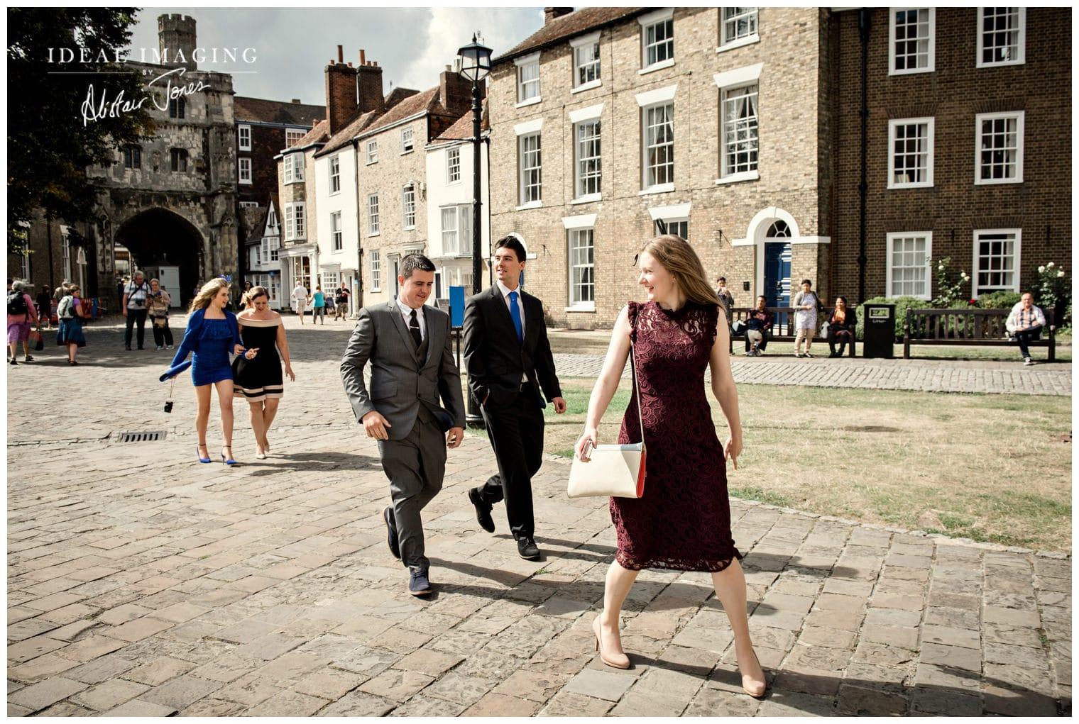 canterbury_cathedral_wedding-042
