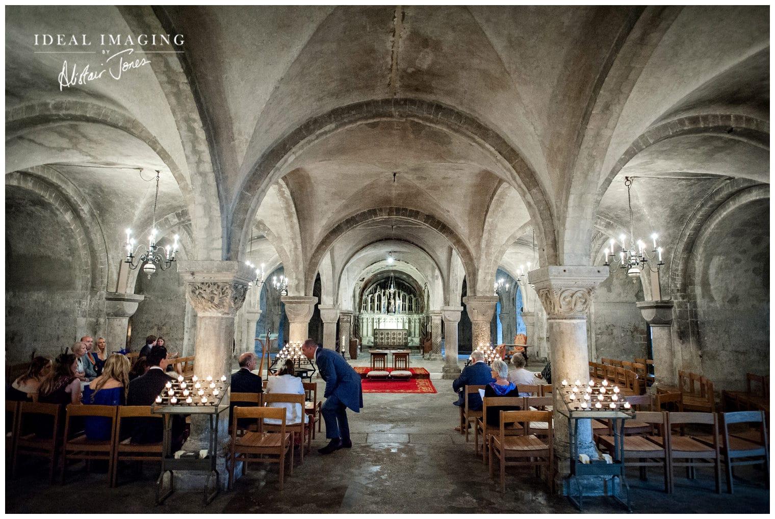 canterbury_cathedral_wedding-043