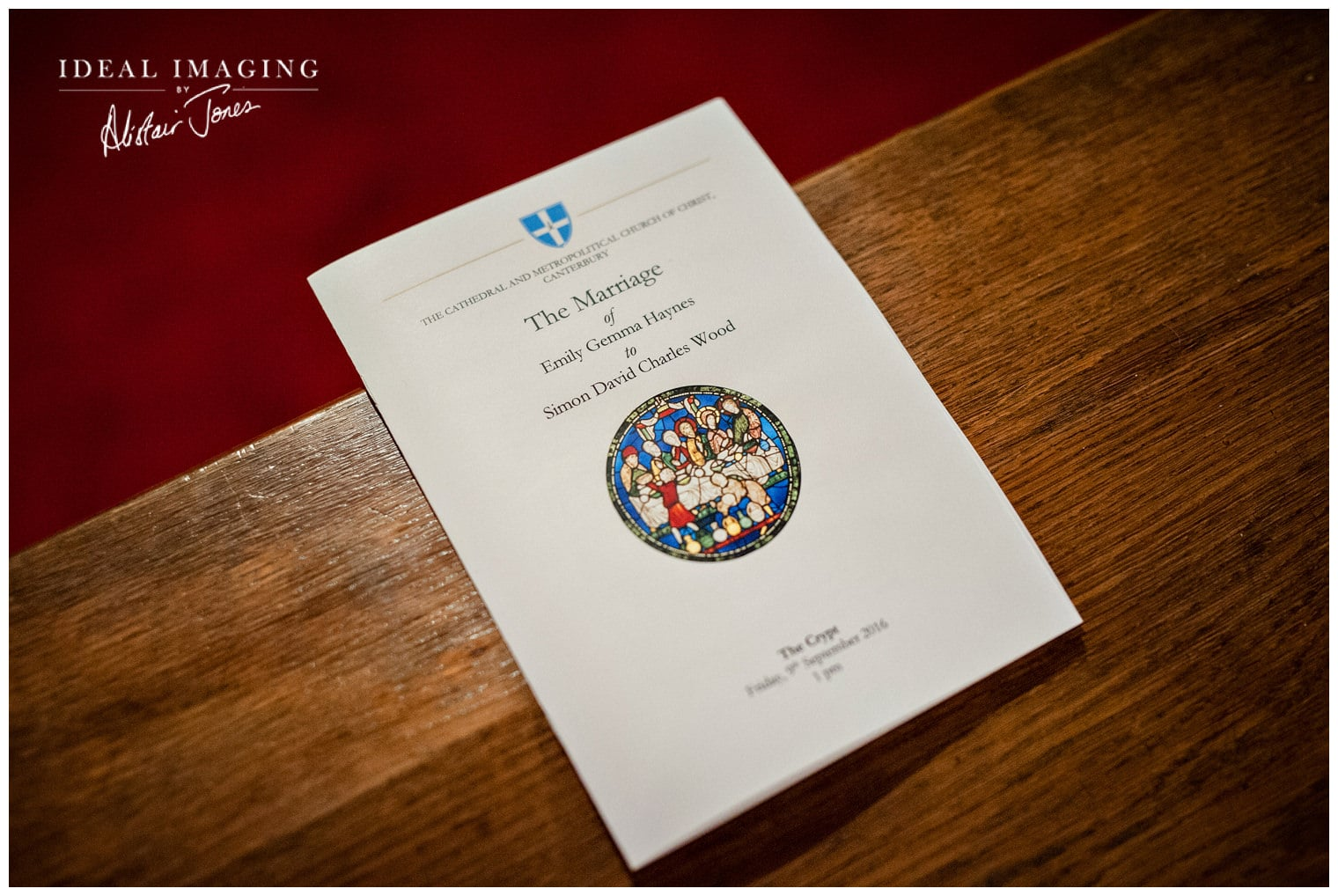 canterbury_cathedral_wedding-044