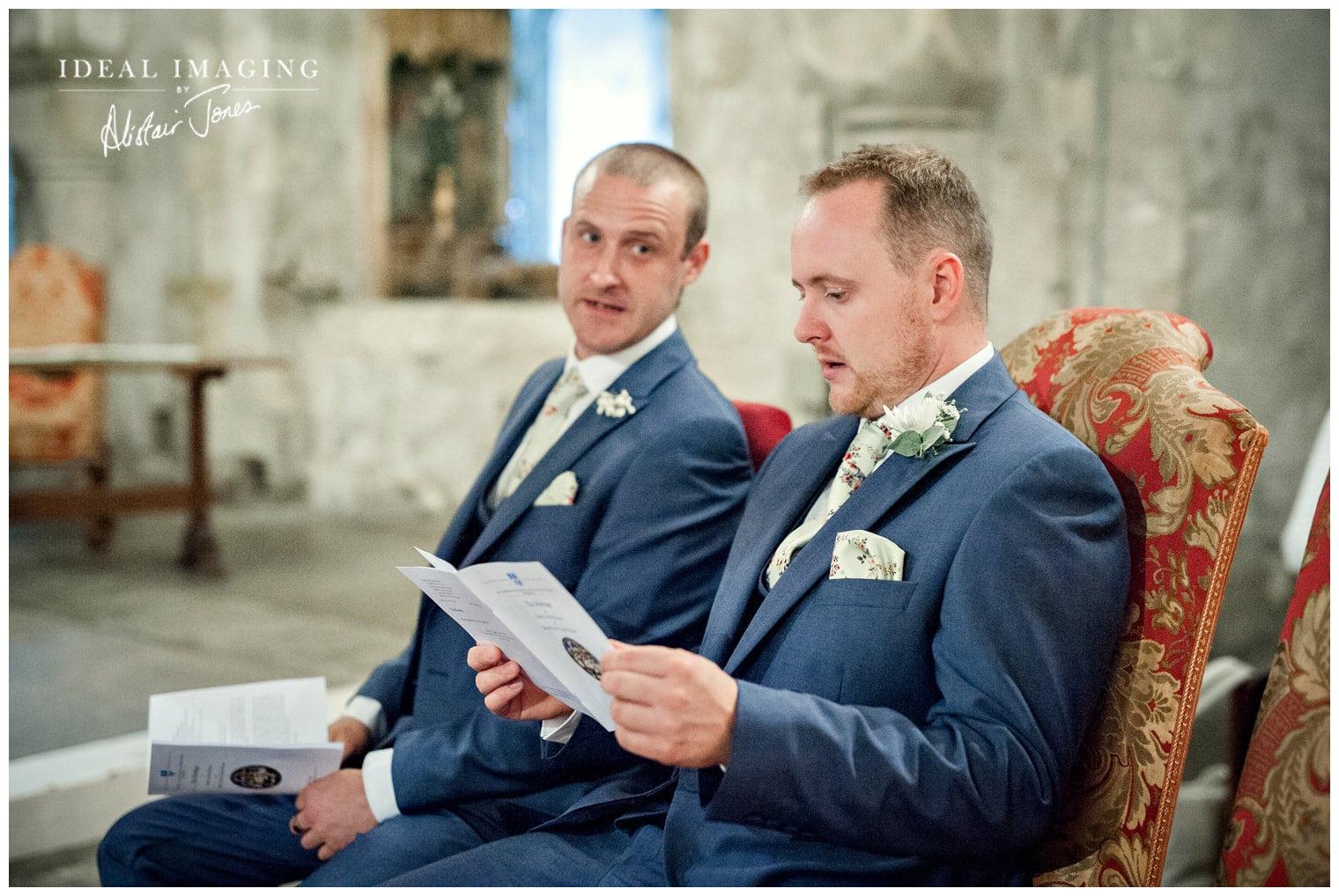 canterbury_cathedral_wedding-045