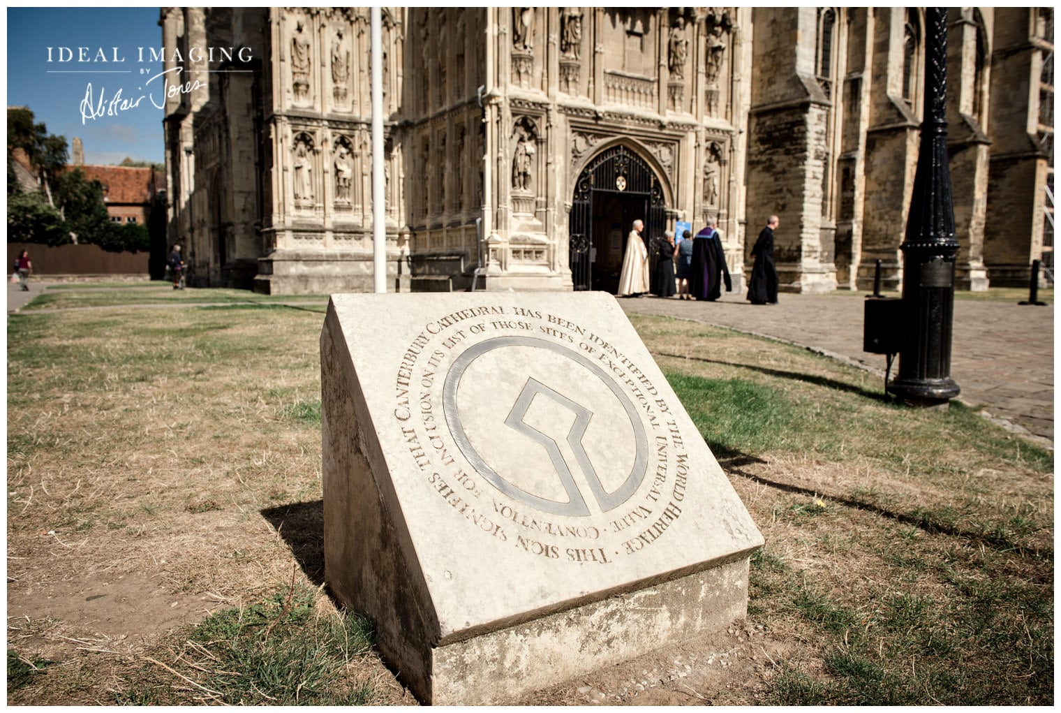 canterbury_cathedral_wedding-046