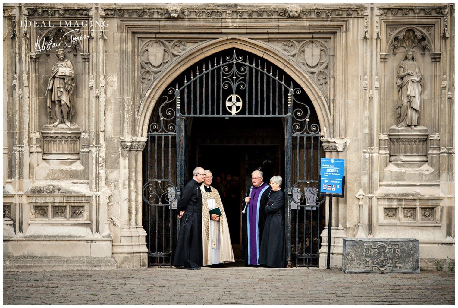 canterbury_cathedral_wedding-047