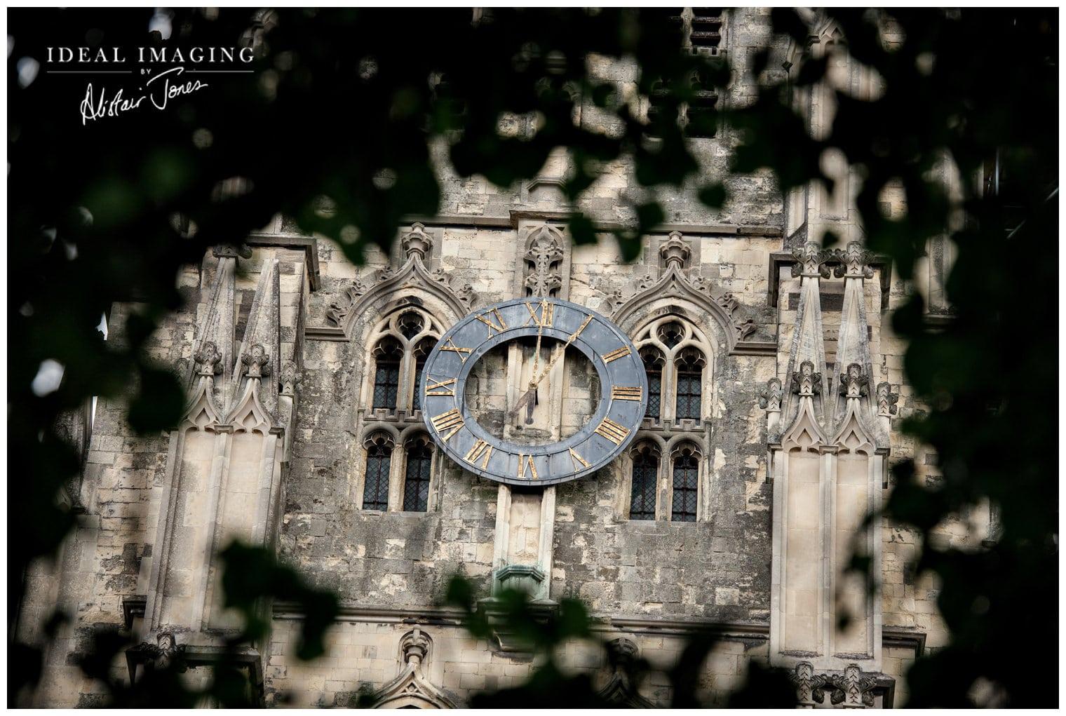 canterbury_cathedral_wedding-048
