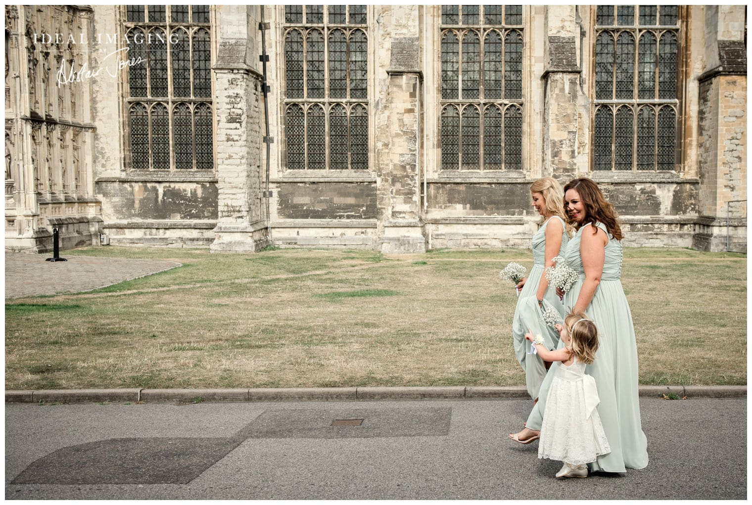 canterbury_cathedral_wedding-049