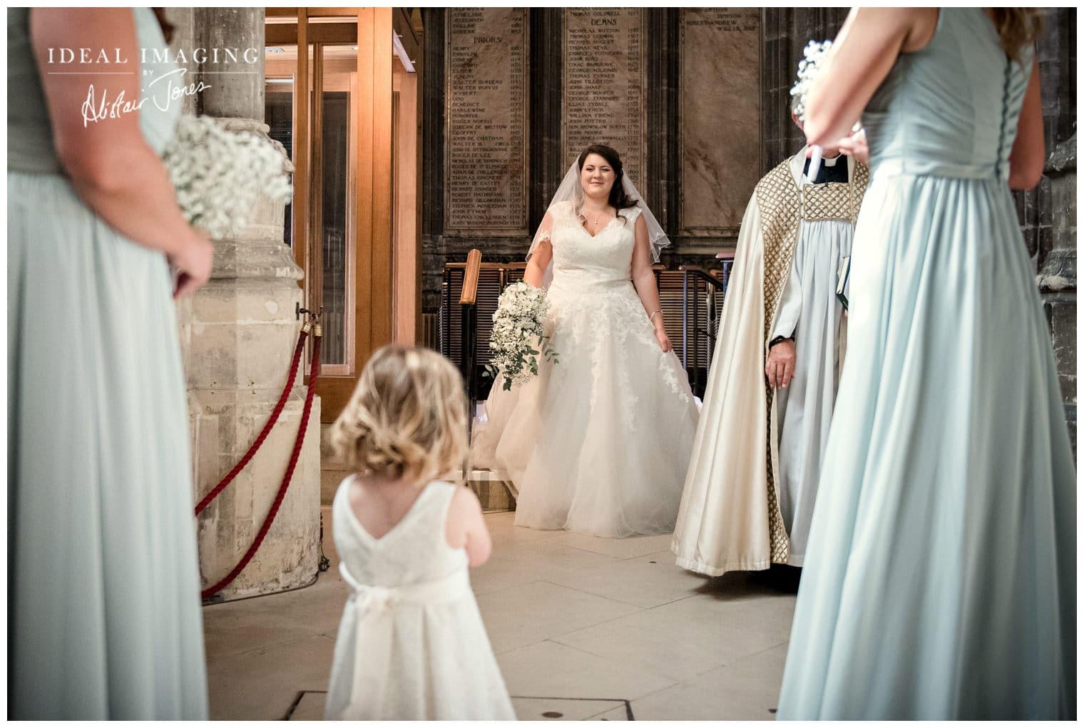 canterbury_cathedral_wedding-050